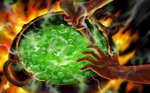The_Witch's_Cauldron