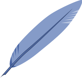 96-feather_small_blue