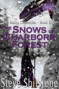 SnowsOfCharborrForest