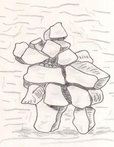Rance Marl
