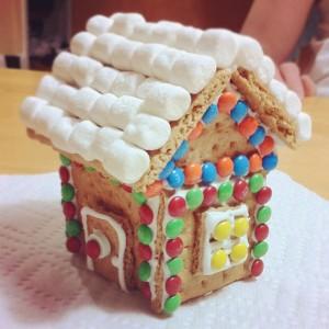 amazing marshmallow